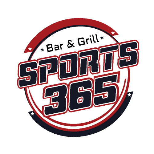 Sports 365 Bar and Grill Buffalo Airport